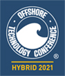 Offshore Technology Conference 2021